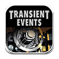 Transient events