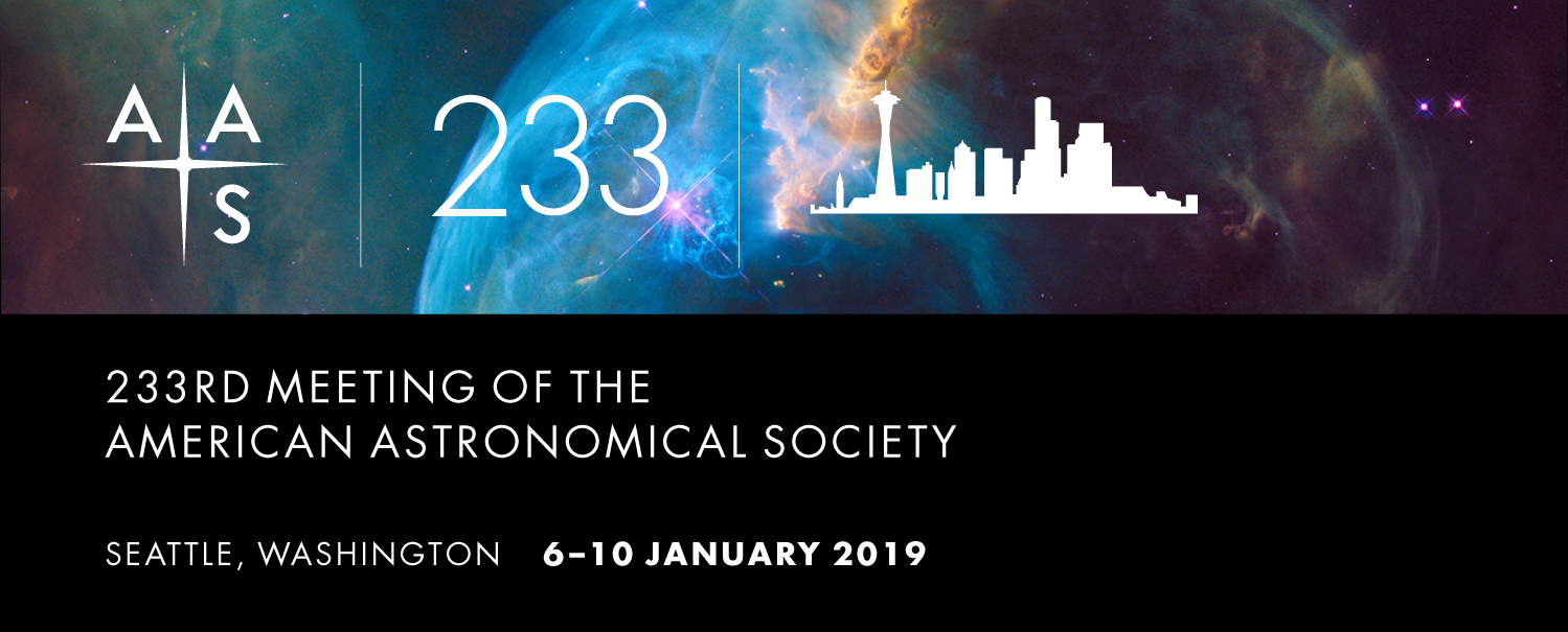 How to Connect with LSST at AAS 233